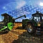 Kennfeldoptimierung-Agrar